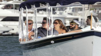 gold-coast-boat-hire