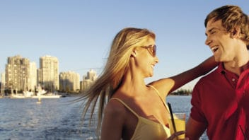 boat-hire-gold-coast